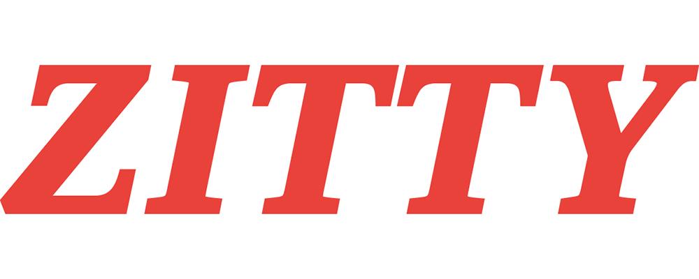 Zitty Media Partner URBAN NATION