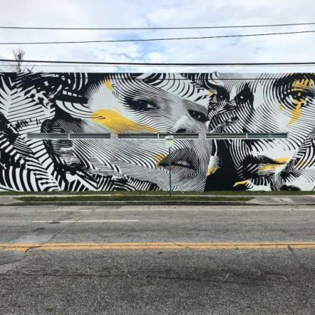 Artist Andrew Antonaccio