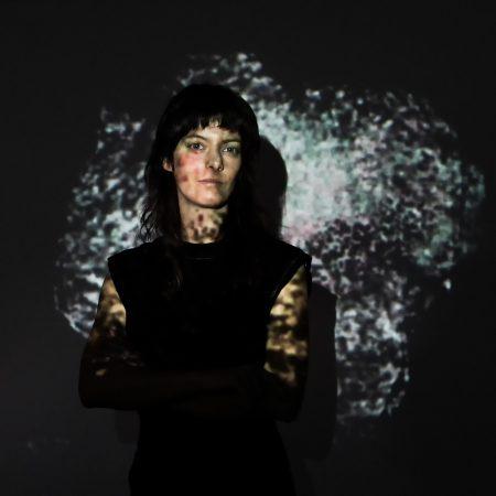 DURA Fresh A.I.R. artist in residence in Berlin