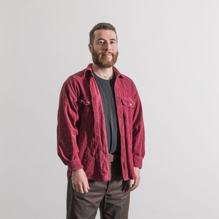 Stephen Burke artist in residence scholar in Berlin