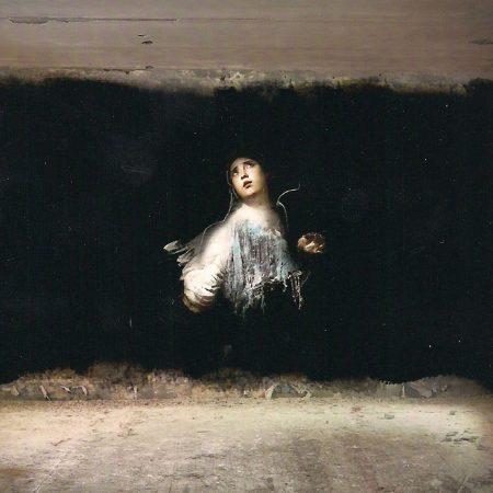 Artist Ted Pim