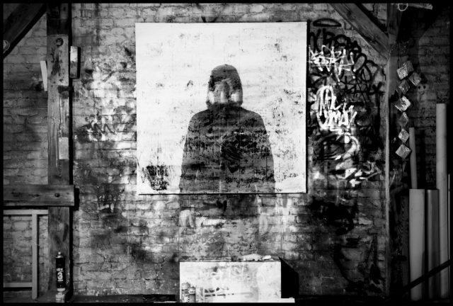 Alias Stencil Berlin 2015