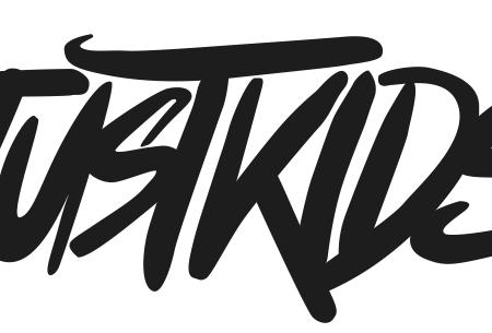 Artist JustKids