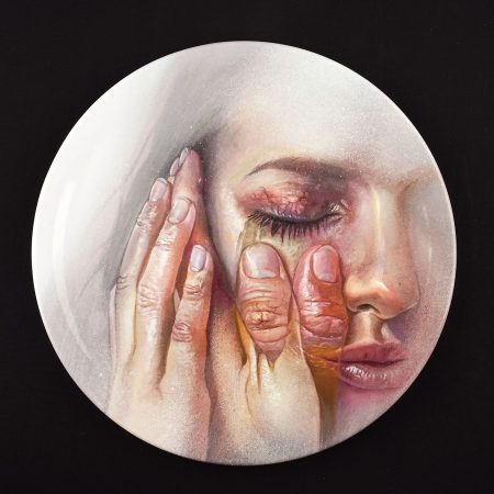 Artist Case Maclaim