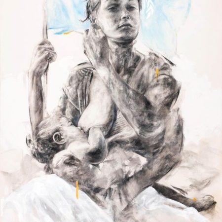 Artist Evoca1