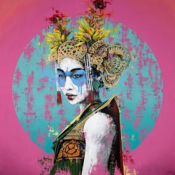 Fin DAC UN-DERSTAND URBAN NATION