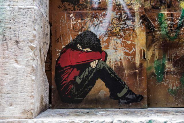 Alias Stencil Fondi Italy