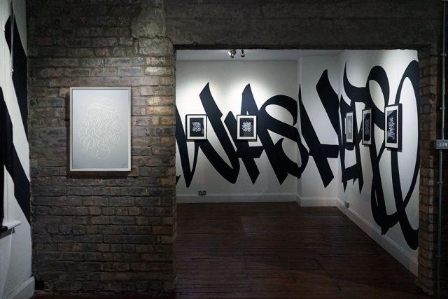 Faust STOKE Installation UN