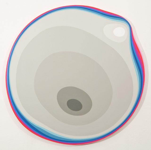 Jan Kaláb bubble gum
